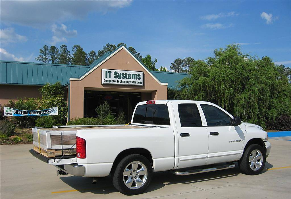 2010 dodge ram towing payload specifications ehow home autos post. Black Bedroom Furniture Sets. Home Design Ideas